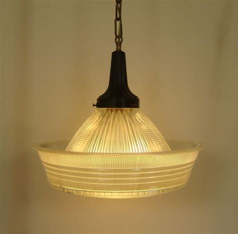 Holophane Light Fixtures Cma 670 0l Jpg 56