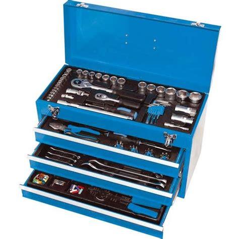 coffre 3 tiroirs avec 445 outils achat vente