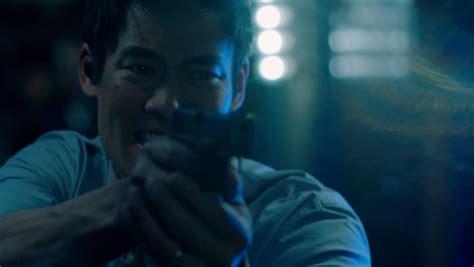 film quantico wiki quantico 2015 season 2 internet movie firearms