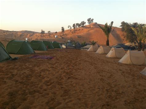 desert camping made easy at bedouin oasis dubai