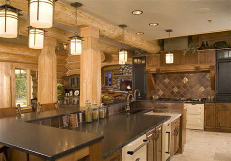 Entertaining Kitchen Designs by Entertaining Kitchen Designs The Entertaining Kitchen