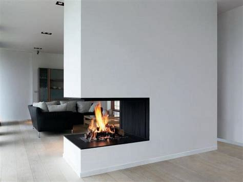 Fireplace Wall by Indoor Gas Fireplaces Modern On Wall Gas Fireplaces
