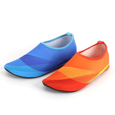 swim shoes for skin shoes water shoes wetsuit exercise