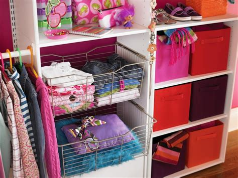 kids closets clothing and toy storage for boys and girls kids closets clothing and toy storage for boys and girls