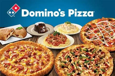 domino pizza flavors 50 off domino s pizza drinks promo