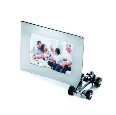 cadre photo bureau cadre photo voiture de course troika