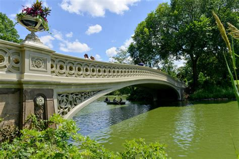 hca boat fishing club central park nyc parks