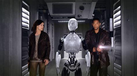 robot film actress name i robot review sbs movies
