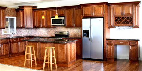 maple glaze cabinets kitchen grand jk cabinetry quality all wood cabinetry affordable