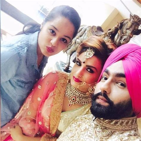 ammy virk wedding photos ammy virk pictures images page 3