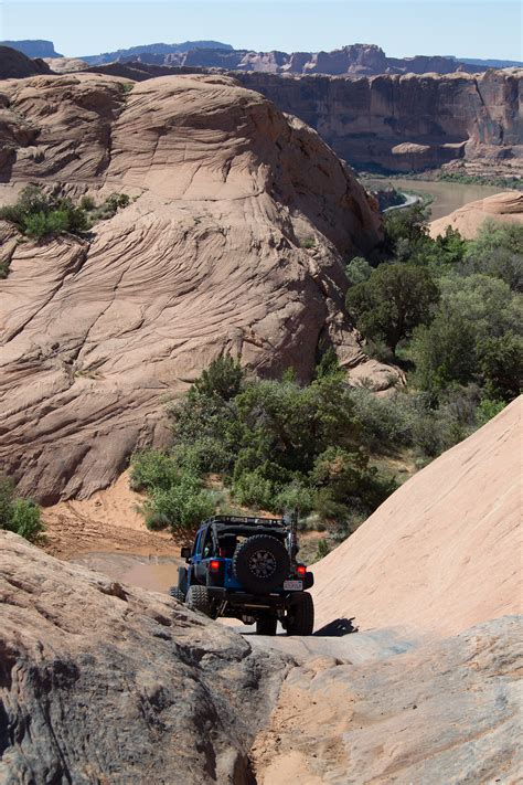 jeep utah jeep tops jeep parts and jeep accessories 4wd autos post