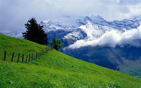 imagenes wallpapers hd paisajes bellos paisajes en hd wallpapers taringa