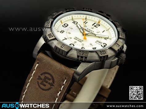 timex expedition rugged field metal buy timex indiglo expedition rugged metal field leather mens t49990 buy watches