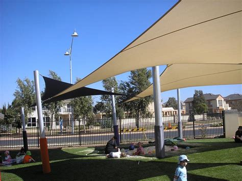 cost of shade sails 28 images how to hang a shade