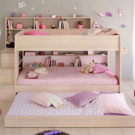 Bunk Beds With Desk Australia Bunk Bed Dimensions Bunk Beds U0026 Bunk Beds Stair Bunk Beds Trundle Bunk Bed With