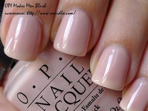 Opi Makes Blush the gallery for gt opi makes blush