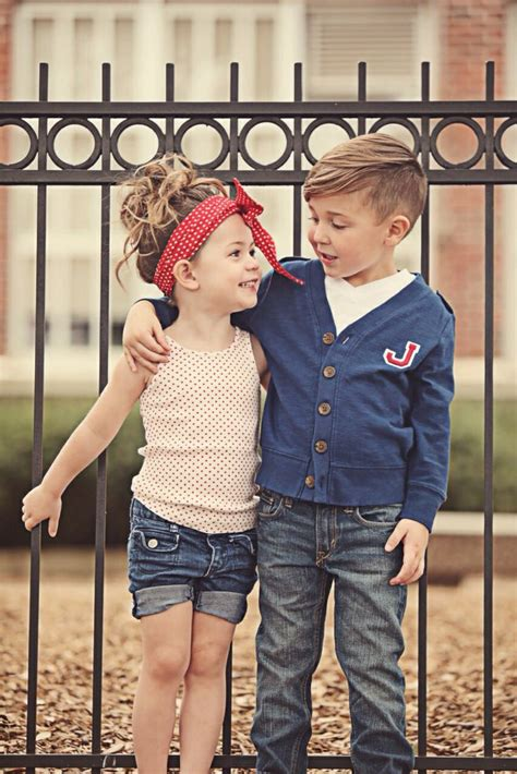 baby haircuts houston young love valentines day jett leone pinterest boy hair
