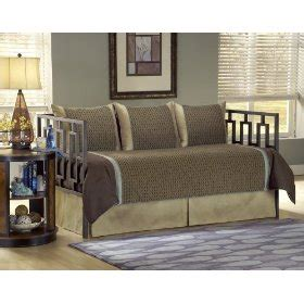 mysinge sofa twin bed that s what the sofa looks like updated designs for daybed bedding in any room bedding