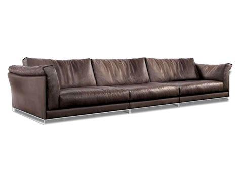 natuzzi armonia sofa natuzzi armonia 2012 milan furniture fair 2luxury2 com