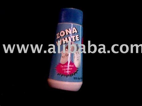 canvas white shoes cleaner buy zona white