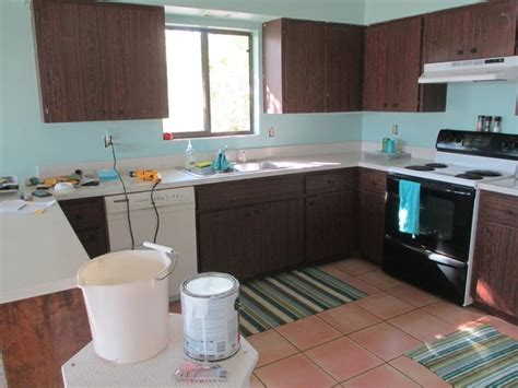 cabinets unlimited bradenton fl anna maria island beach home before after cabinets