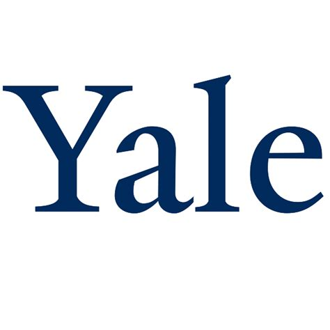 yale logo images search