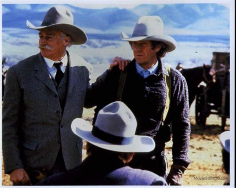 Worlds Greatest Cowboy 14 best worlds greatest actors images on
