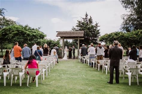 Wedding Venues Yakima Wa by Yakima Area Arboretum Yakima Wa Wedding Venue