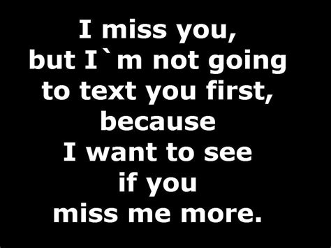 download mp3 five minutes love you miss you 101 whatsapp status quotes ideas of 2018 romantic