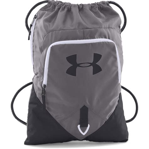 Armour Sack Pack armour undeniable sackpack