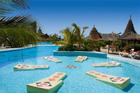 temperatura en cabo verde clubhotel riu funana hotel em ilha do sal riu hotels