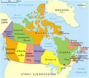 canada map quest plik canada administrative map pl png wolna