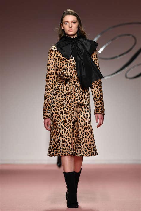 easy fall winter fashion trends   tatler hong kong
