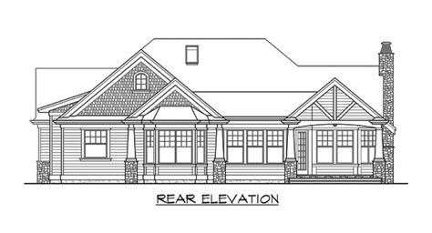 marymoor house plan marymoor house plan 28 images marymoor 3245 3 bedrooms and 2 5 baths the house