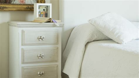 pomelli shabby chic dalani pomelli shabby decorazioni di stile per i mobili