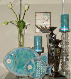 accessories for home decor Page 2 gallery