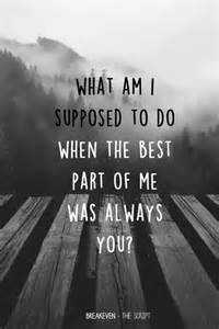 Popular Love Song Quotes by Best 20 Song Quotes Ideas On Pinterest Song Lyric