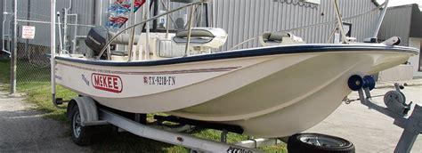 boat motor repair beaumont tx boating service boat and engine repair beaumont tx