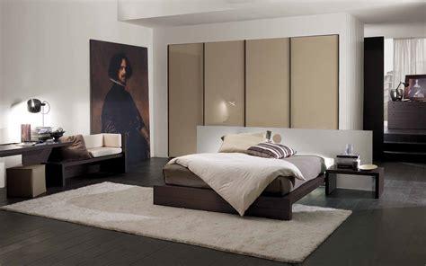 and modern apartment design white brown bedroom design kenholt yatak odası artwin mobilya bursa mobilya