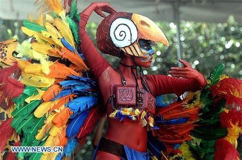 imagenes vestimenta maya hombres 341 best images about loros guacamayos papagayos on