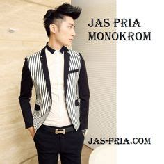 Spesial Blazer Light Gray Jas Pria Slimfit Murah Meriah suits 2018 breasted suits suits for