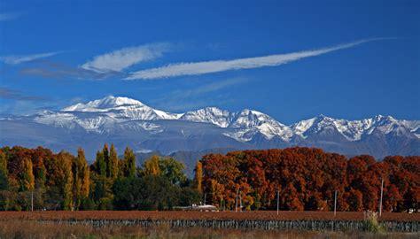 imagenes de otoño en mendoza fotograf 237 a oto 241 o en mendoza ii de luis vizioli en fotonat org