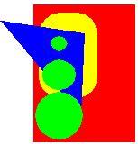 pattern language conference plop 97 washington university tr 97 34