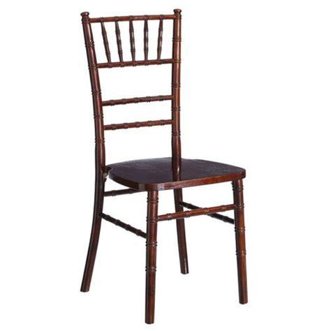 sedie coloniali sedie etniche legno sedie vintage e industrial su etnico
