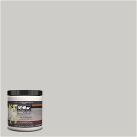 behr premium plus ultra home decorators collection 8 oz