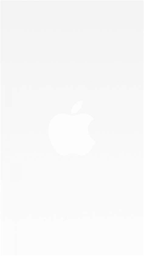 white wallpaper for iphone 6 iphone 6 plus white wallpaper wallpapersafari