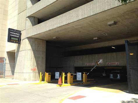 34 e fulton parking garage parking in columbus
