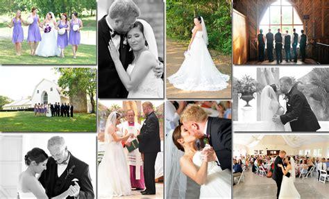 daniel and amanda swing dairy barn wedding recap amanda and daniel charlotte