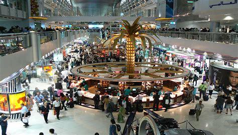 wallpaper shopping dubai shopping festival 2017 travel guide