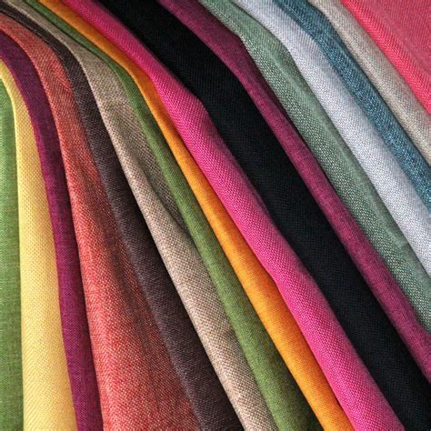 fabric wholesale for sale linen fabric wholesale linen fabric wholesale